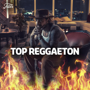 Top Reggaeton 2019  Exitos : Amigos Con Derechos Maluma & Reik