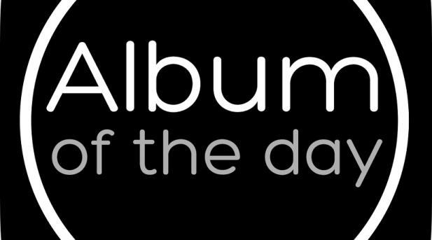 """Sony Music lanza en España la App """"Album of the day"""""""