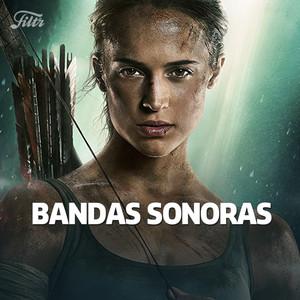 (BSO) Bandas Sonoras  de Pelicula (BSO)