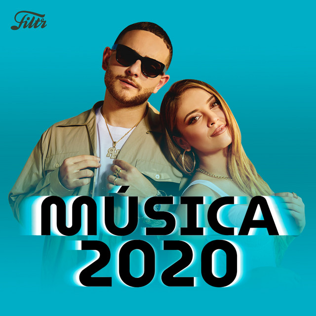 Música 2020 🎧 Lo mejor de 2020 / The Best of 2020