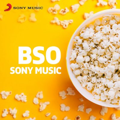 BSO SONY MUSIC
