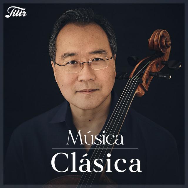 Música Clásica 2021