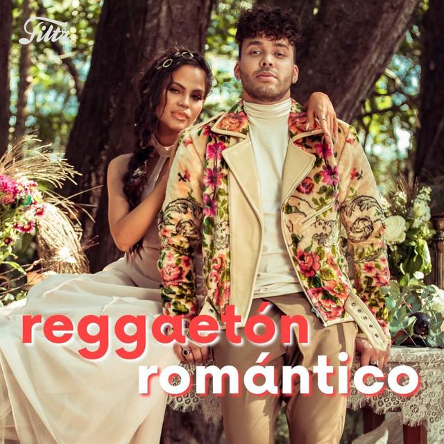 Reggaeton Romántico 2021 💘 Reggeaton & Pop Latino Romántico