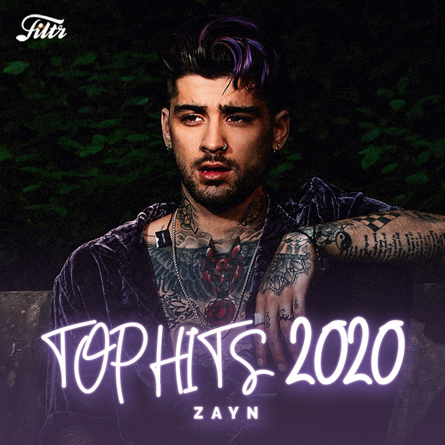 Top Hits 2020 : Top Global Hits 2020!