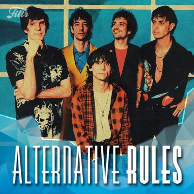 Alternative RULES