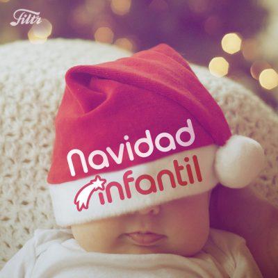Navidad Infantil 🎅 Villancicos para Niños