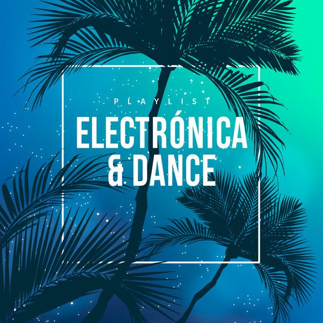 Electrónica 2021 & Dance Music : La Mejor Música Electronica HITS 2021