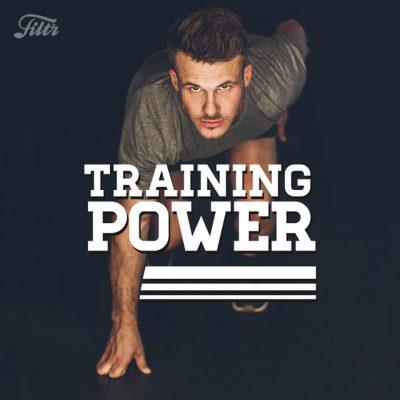 Training Power
