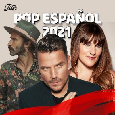 Pop Español 2021