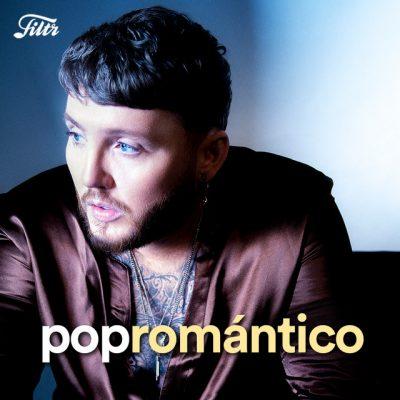 Pop Romántico en Inglés : Románticas Pop en Inglés