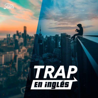 Trap Inglés 🔥