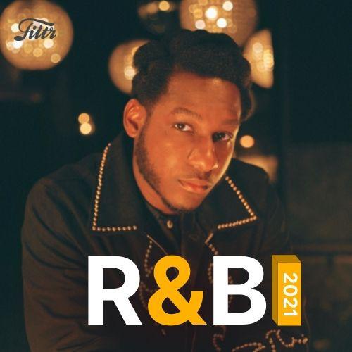 Best R&B 2021 · R&B Hits en Inglés · Motorbike – Leon Bridges