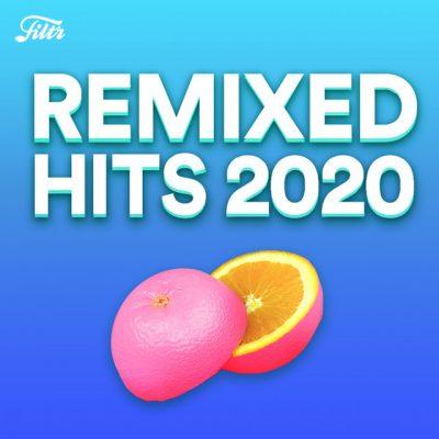 Remixes 2020 🔥 Best Popular Songs Remixed 🔥 Best Remixes & EDM Hits 2020