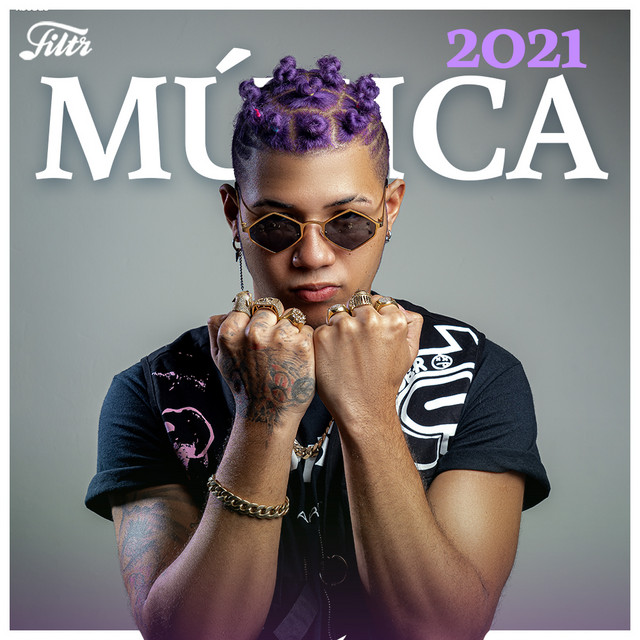 Música 2021 🎧 Lo mejor de 2021 / Best of 2021