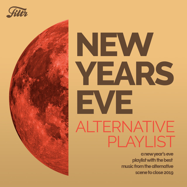 Alternative Party Playlist
