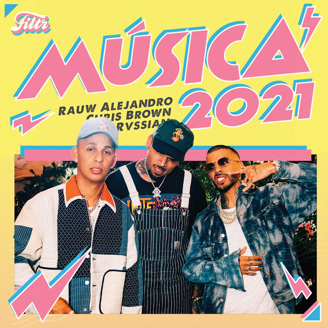 Música 2021 ???? Musica Variada 2021