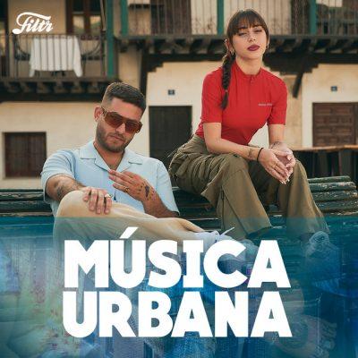 Música Urbana 2021 · Me Has Dejado – Nicki Nicole & Delaossa