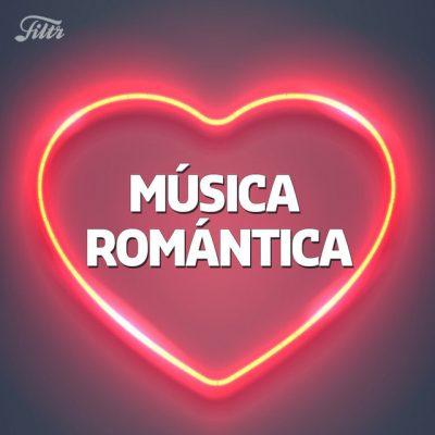 Música Romántica ❤️