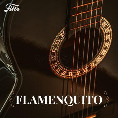 Flamenquito y Rumbitas · Lo mejor del Flamenco