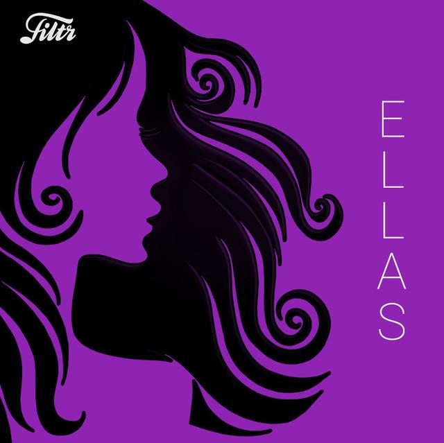 ELLAS