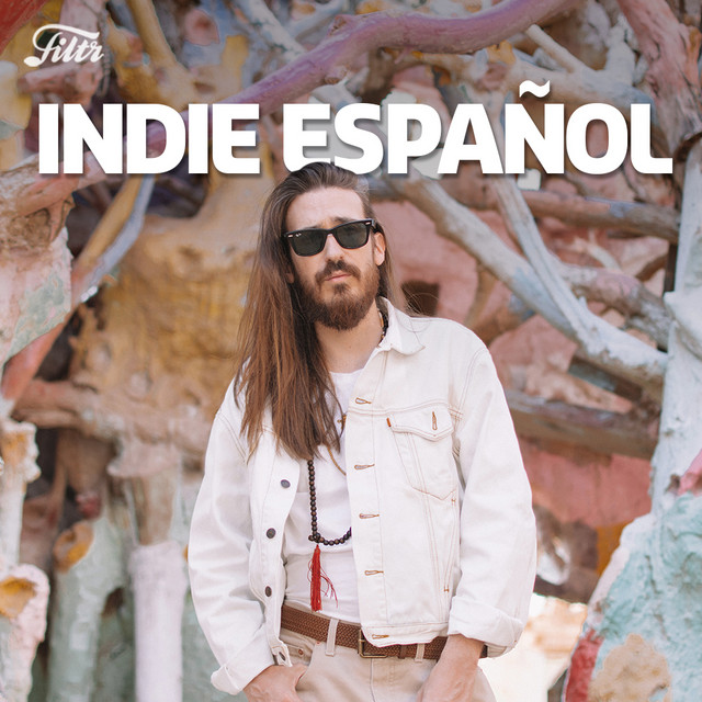 Indie Español 2020 – Música Indie Española