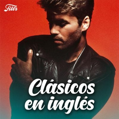 Clásicos en Inglés : 'Clasicos del Pop y Rock en Inglés' : Pop 90s, 80s, 70s & 60s