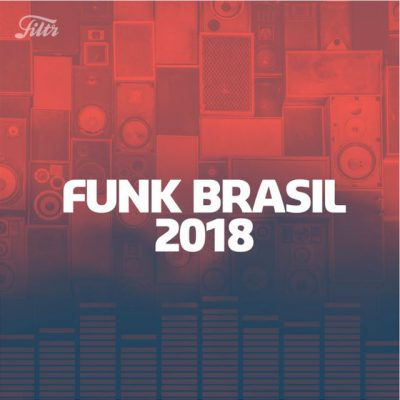 FUNK BRASIL 2020 : Lo Mejor del Funk Brasileño con So Voce Dennis DJ Remix