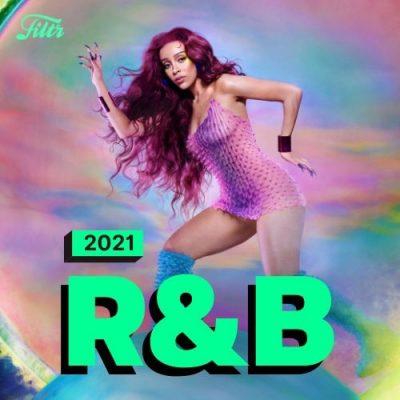 Best R&B 2021 · R&B Hits en Inglés · Woman – Doja Cat