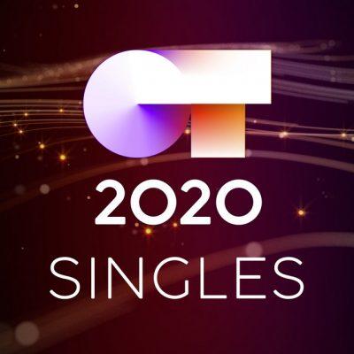 OT 2020 : Singles