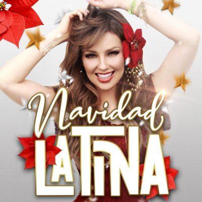 Navidad Latina 2020