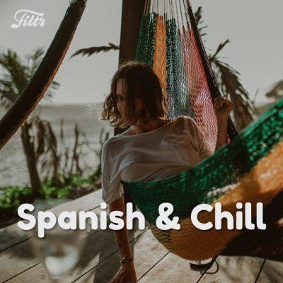 Spanish & Chill