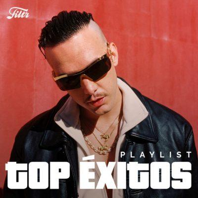 Lo Mejor del 2020 : Top Éxitos Pop 2020