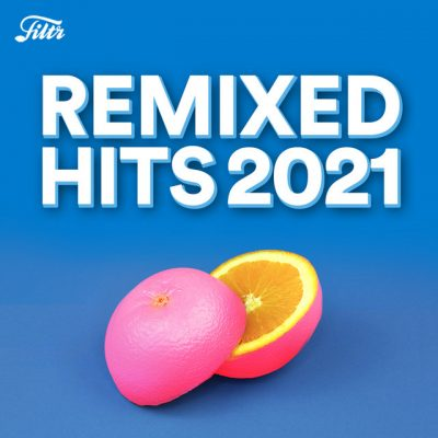Remixes 2021 🔥 Best Popular Songs Remixed 🔥 Best Remixes & EDM Hits 2021