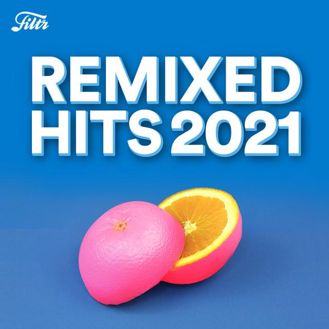 Remixes 2021 🔥 Best Popular Songs Remixed 🔥 Best Remixes & EDM Hits 2021