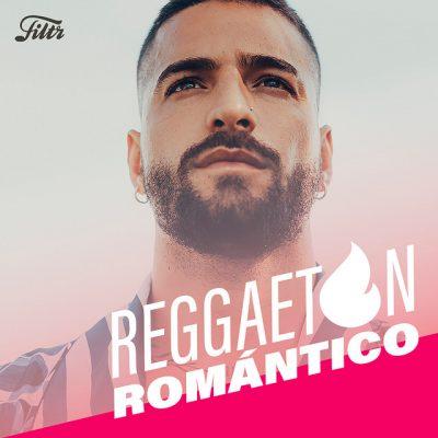 Reggaeton Romántico 2021 ???? Reggeaton & Pop Latino Romántico