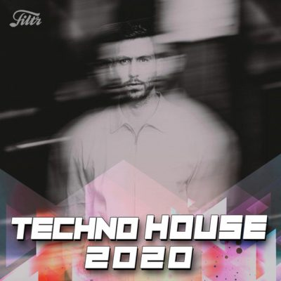 Techno House 2020