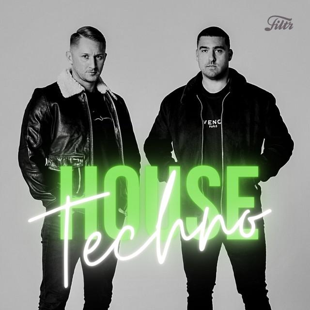 Techno & House 2021 · Clubbing Mix ft INNDRIVE – SHAKE IT