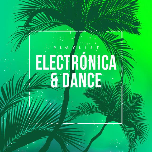 Electrónica 2021 & Dance Music : La Mejor Música Electrónica HITS 2021
