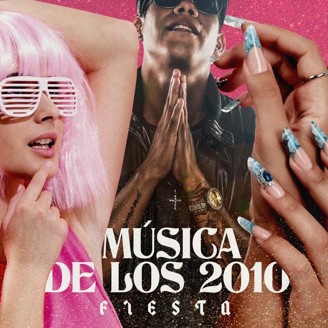 Música del 2010