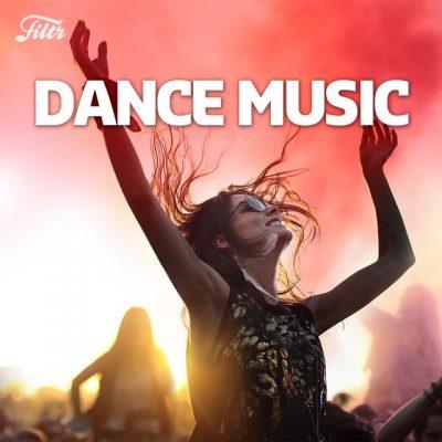 DANCE MUSIC 2021  ???? 'Best Dance 2021 & EDM Hits 2021'