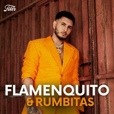 Flamenquito & Rumbitas ???????? Lo Mejor del Flamenco ft Vete – Camela & Omar Montes