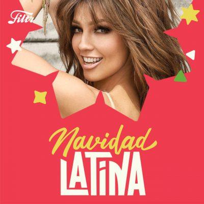 Navidad Latina 2021