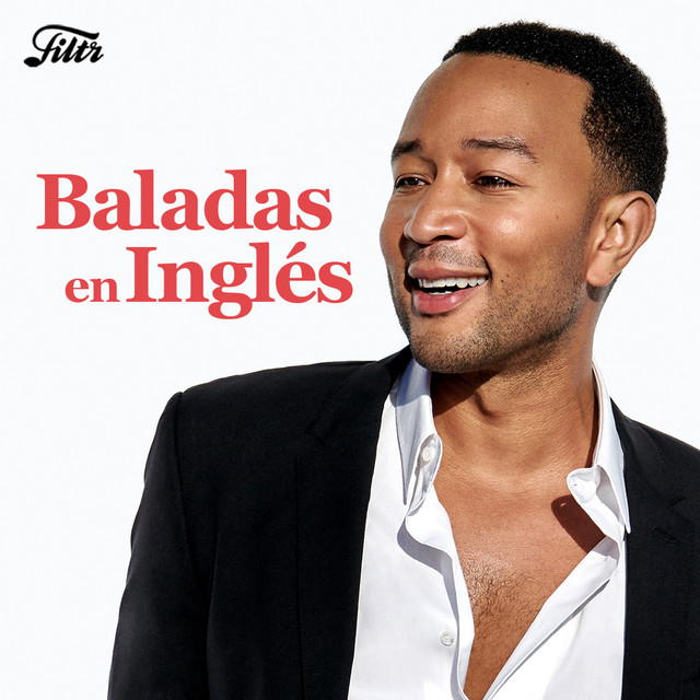 Baladas en Inglés (2021, 2020s & 2010s) ???? I Can't Remember To Forget You