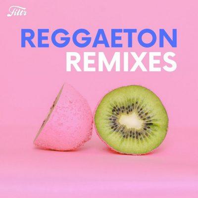 Reggaeton Remixes 2021 ???? Best Latin Remixed : AM Remix · Volando Remix