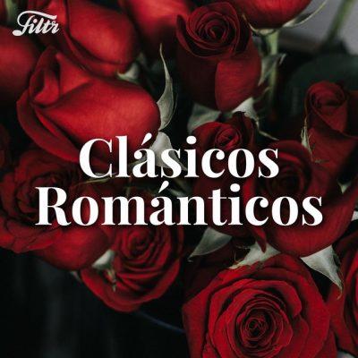 Clásicos Románticos en Inglés