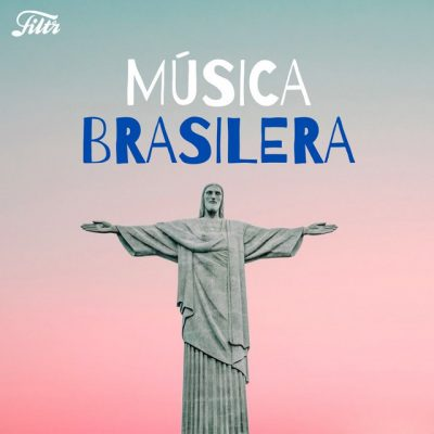 Música Brasilera 2021