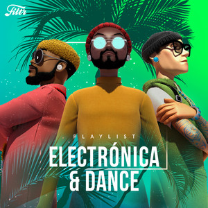 Electrónica 2020 & Dance Music : La Mejor Música Electrónica 2020