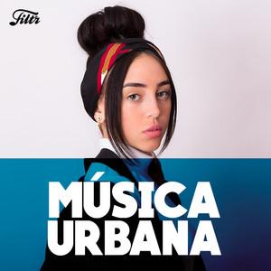 Música Urbana 2020