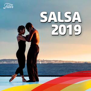 Salsa 2020 Romantica 💕 ¡Asssúcar!