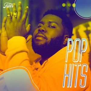 "Pop Songs ??  Pop Music 2020 – "" Best Pop Hits"" ft Khalid"